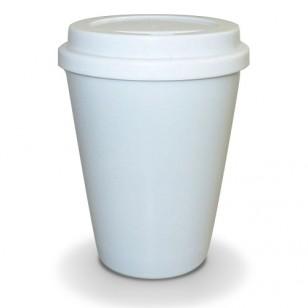 Mug Coffe to Go